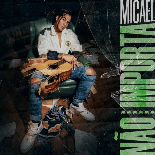 Não Importa de Micael