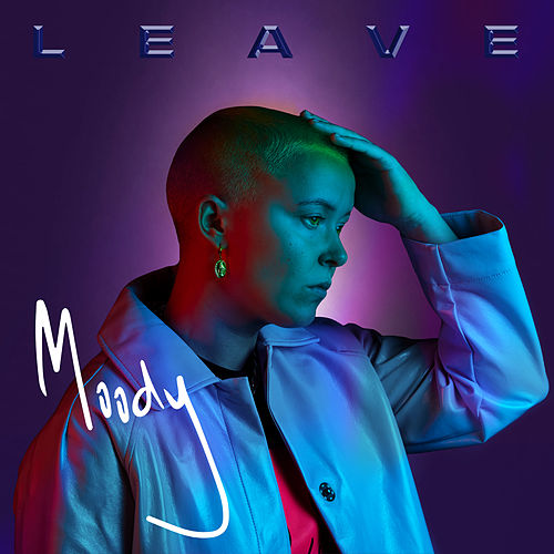 Leave by MOODY