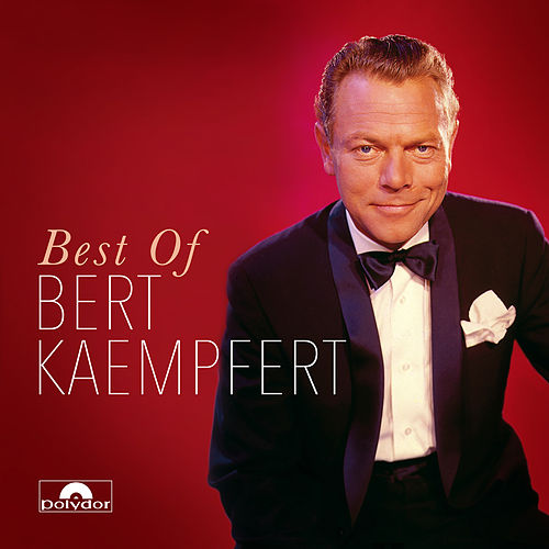 Best Of by Bert Kaempfert