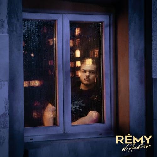 Rémy d'Auber von Remy