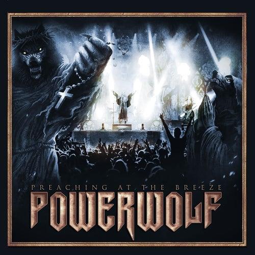 Preaching At The Breeze von Powerwolf