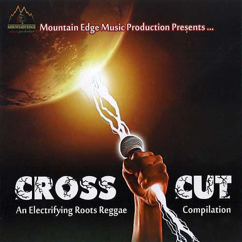 Cross Cut by Various Artists