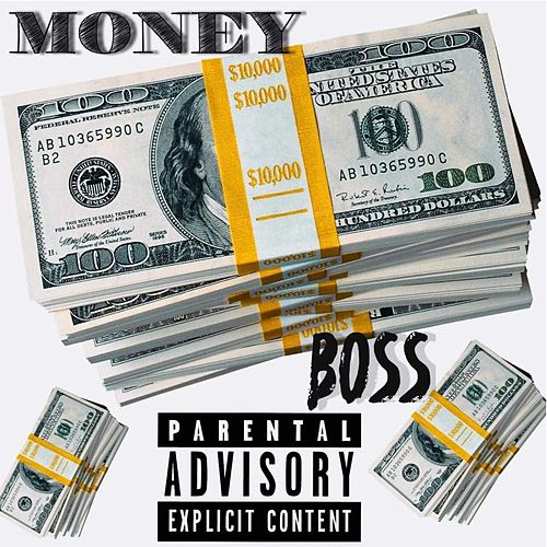 Money by Boss