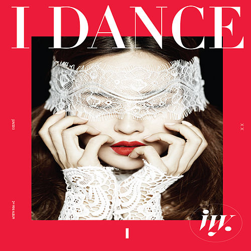 I Dance de IVY