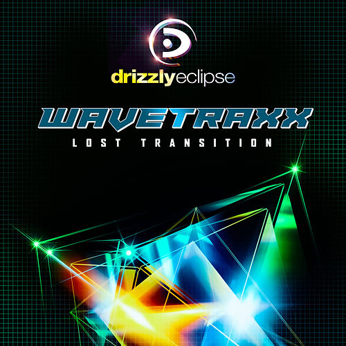 Lost Transition by Wavetraxx