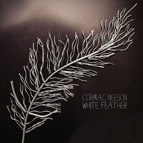 White Feather by Cormac Neeson