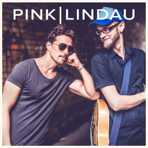 Wien di Pink