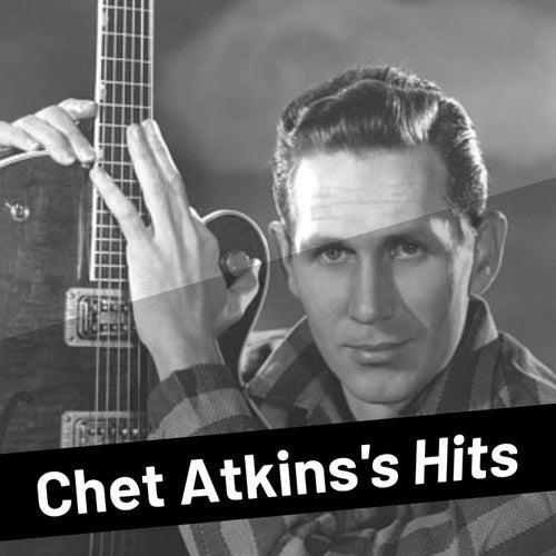 Chet Atkins's Hits de Chet Atkins
