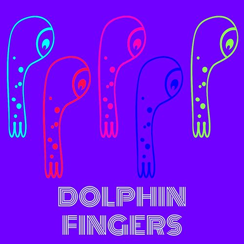 The Master Plan (Parallel Universe Mix) by Dolphin Fingers