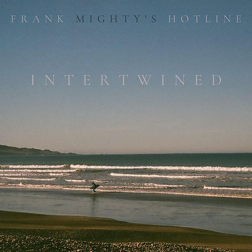 Intertwined by Frank Mighty's Hotline