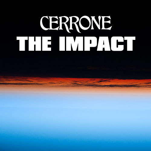 The Impact by Cerrone