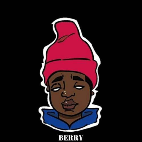 Berry de Bizarrap