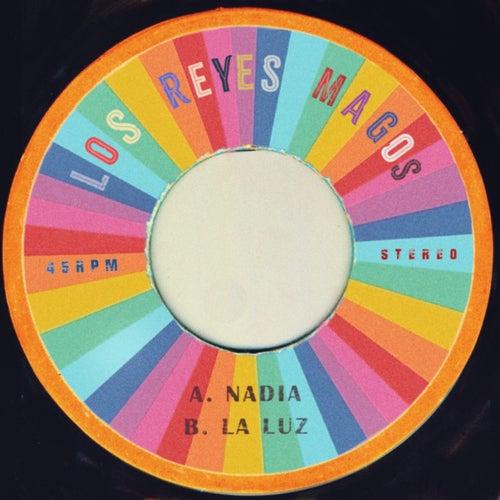 La Luz / Nadia de Los Reyes Magos