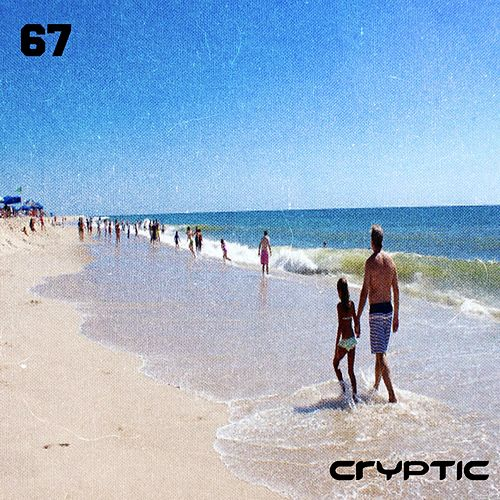67 by Cryptic