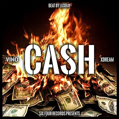 Cash by X-Dream