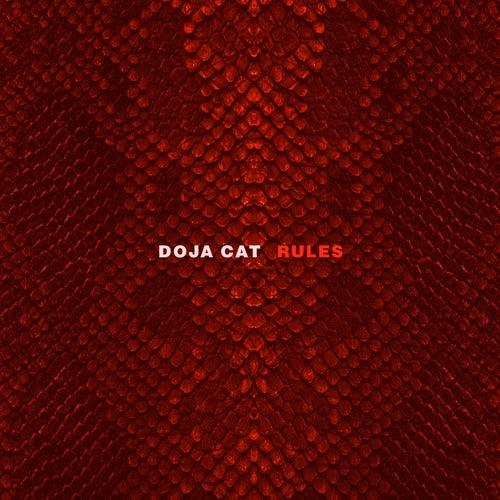 Rules de Doja Cat