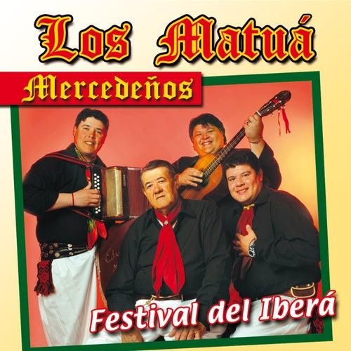 Festival Del Iberá de Los Matuá Mercedeños