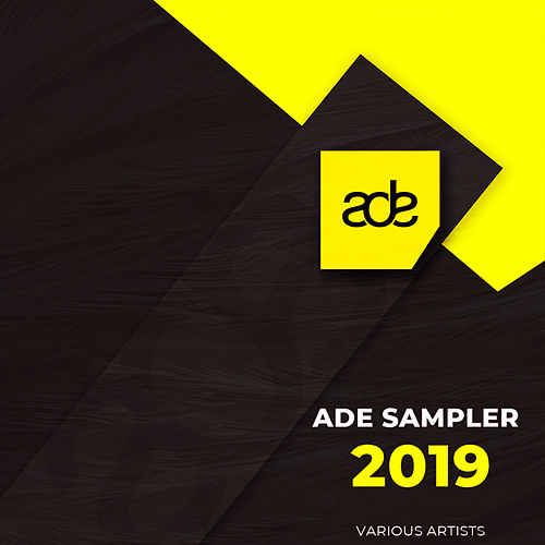 ADE Sampler 2019 by Various