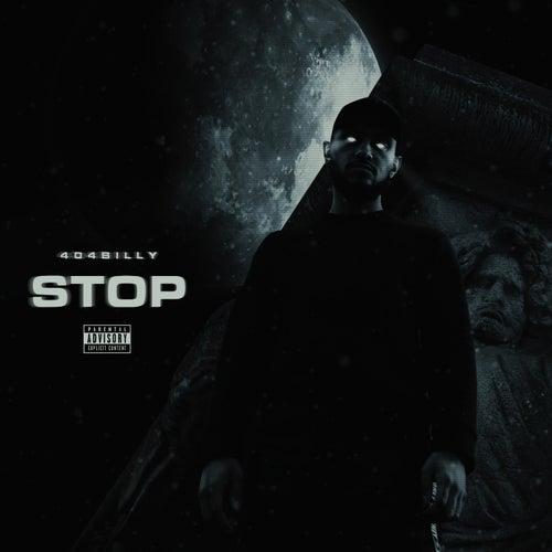 Stop de 404Billy