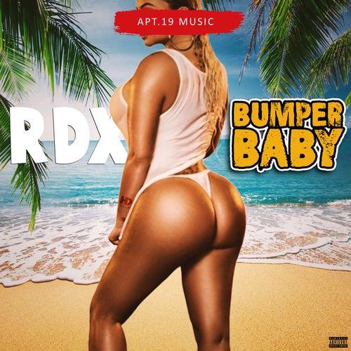 Bumper Baby by RDX
