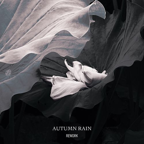 Autumn Rain Rework by Vivian Roost