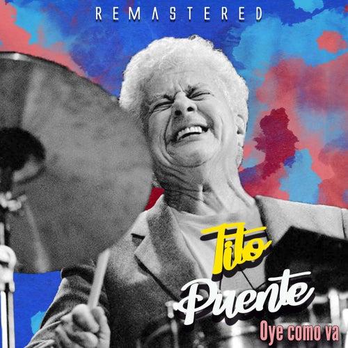 Oye cómo va de Tito Puente