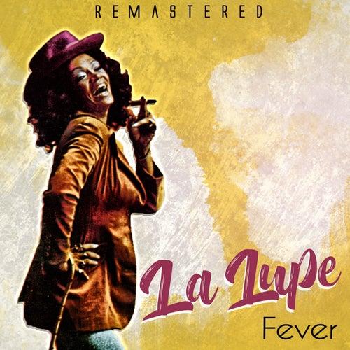 Fever de La Lupe