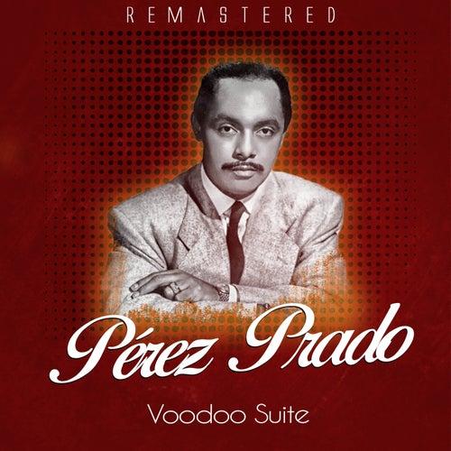 Voodoo Suite de Perez Prado