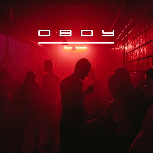 Brazil de OBOY