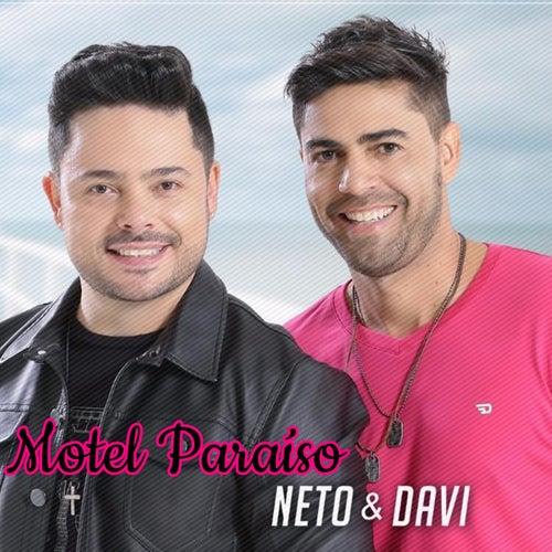 Motel Paraíso de Neto