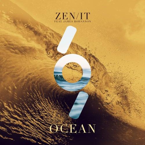 Ocean von Zenit