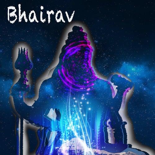Bhairav de Sadhana Sargam