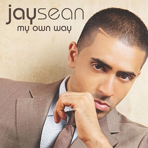 My Own Way (Hindi Version) van Jay Sean