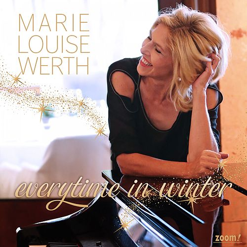 Everytime in Winter by Marie Louise Werth