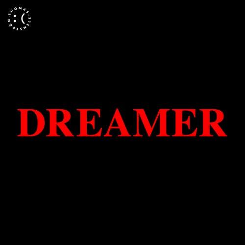 Dreamer by Thomas Stenström