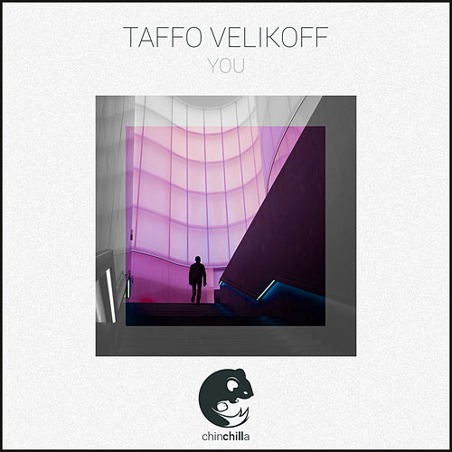 You by Taffo Velikoff