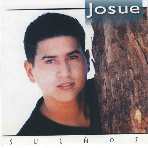 Sueños by Josue