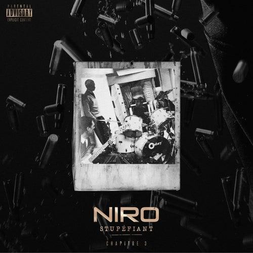 Stupéfiant : Chapitre 3 von Niro