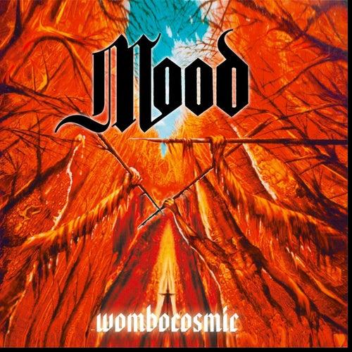 Wombocosmic by MOOD