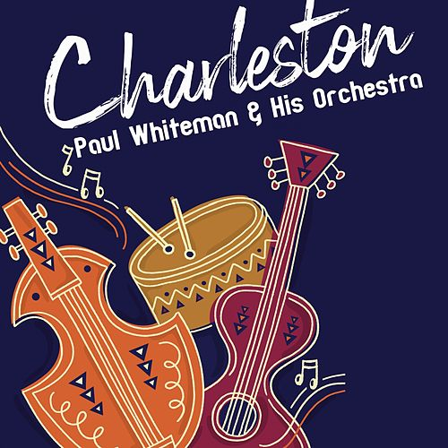 Charleston (Instrumental) by George Gershwin