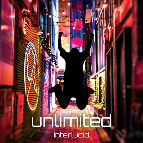 Unlimited by Interlucid