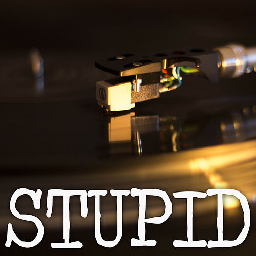 Stupid (Instrumental) by Kph