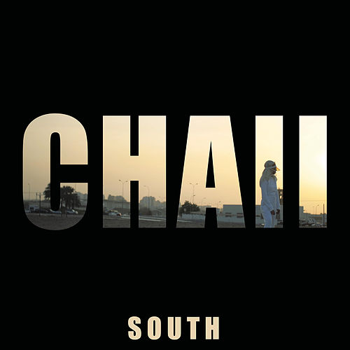South by Chaii