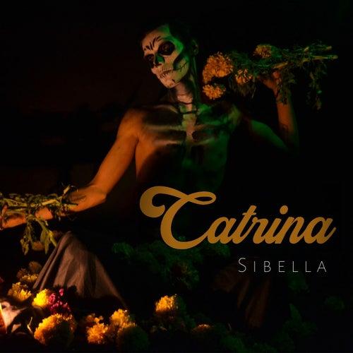 Catrina de Sibella