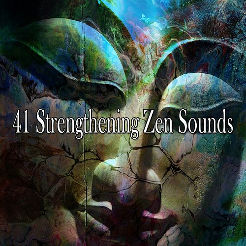 41 Strengthening Zen Sounds by Classical Study Music (1)