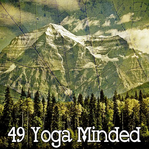 49 Yoga Minded de Japanese Relaxation and Meditation (1)