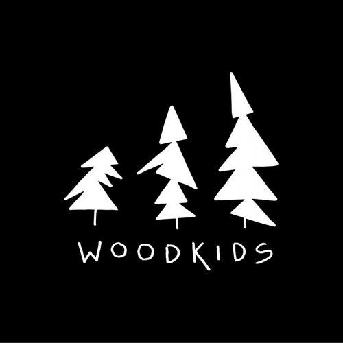 Woodkids von OK KID