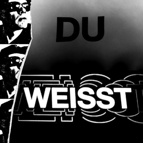 Du weißt (feat. KitschKrieg) (Remix) von Trettmann