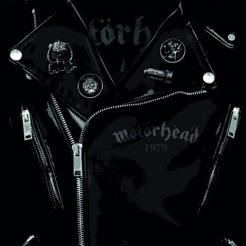 1979 de Motörhead
