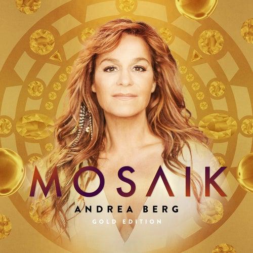 Mosaik (Gold-Edition) von Andrea Berg